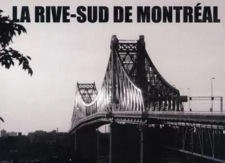 EXTERMINATEUR FOURMIS LOCAL SUR LA RIVE-SUD
